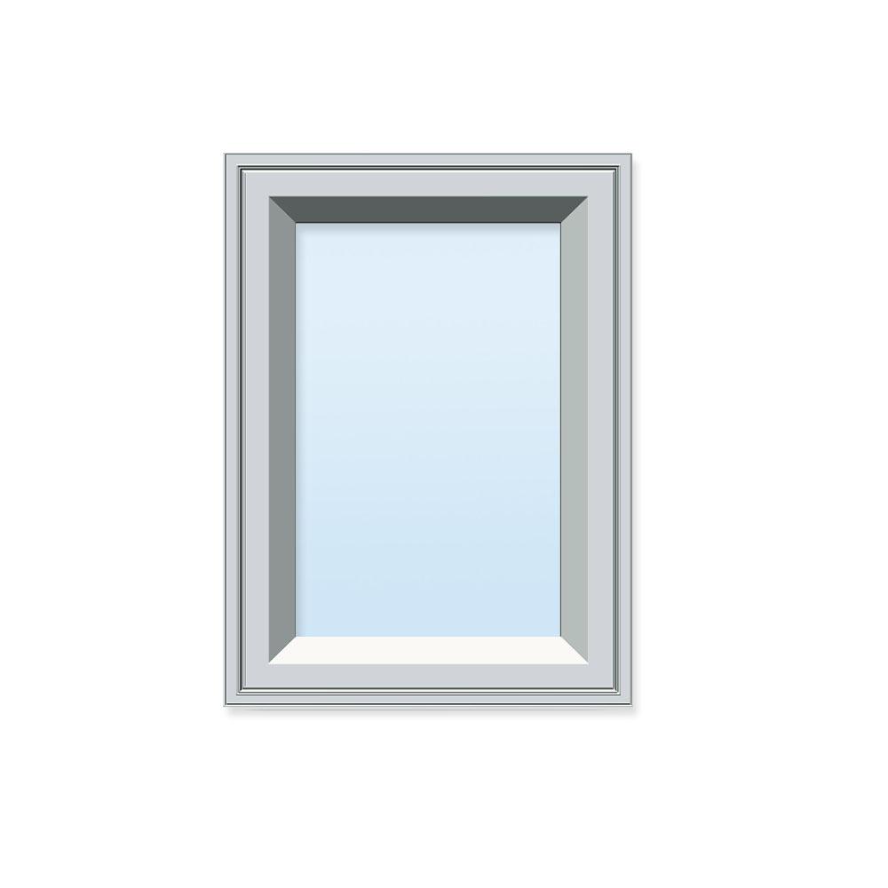 Casement Nt Window