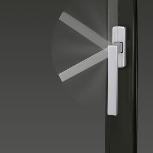 lift n slide handle